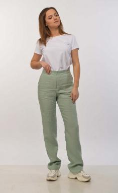 Trousers MALI 321-014 myata