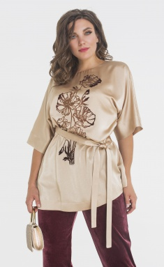 Tunic Elletto 3210 zol