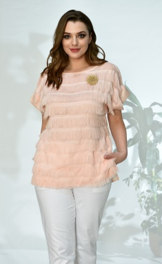 Blouse Elletto 3215