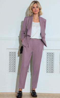 Suits & sets LeNata 32185 lil