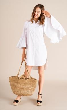 Dress Sale 3240