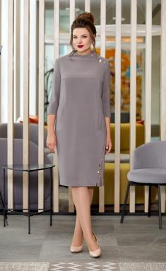 Dress AGATTI 3151-1