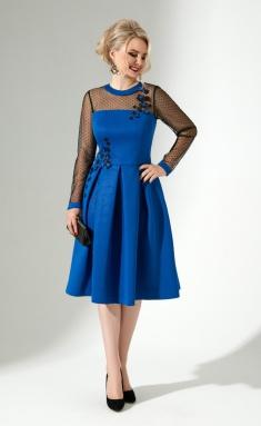 Dress Euromoda 326
