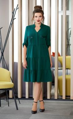 Dress AGATTI 3265