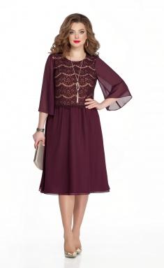 Dress TEZA 0327