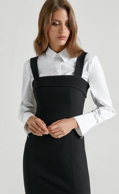 Shirt Vladini SH0302
