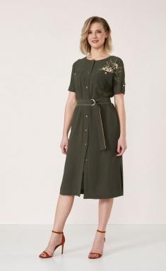 Dress FAWI 330002