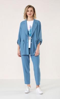 Suit FAWI 330009
