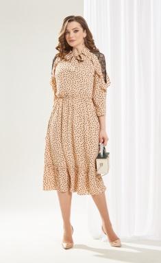 Dress Sale 3325-1