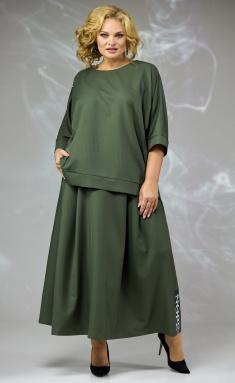 Suit Angelina & Company 332xb