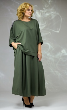 Suit Angelina & Company 332x