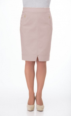 Skirt Elite Moda 3341 roz