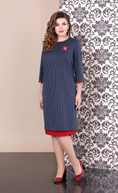 Dress AGATTI 3345