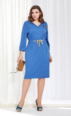 Dress AGATTI 3347-1