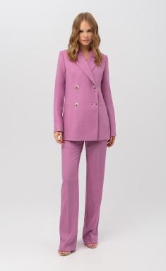 Suit Pirs 3349