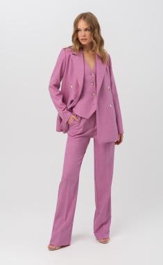 Suit Pirs 3350