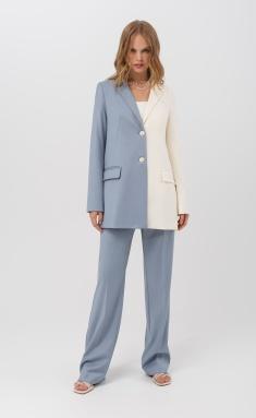Suit Pirs 3352