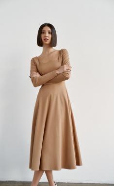 Dress Beauty 3353