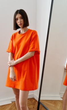 Dress Beauty 3354