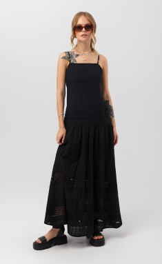 Dress Pirs 3356