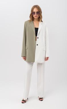 Suit Pirs 3357-1
