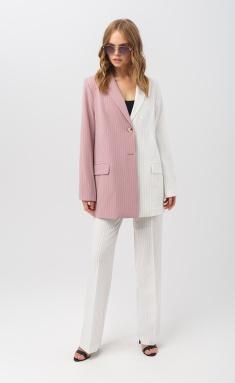 Suit Pirs 3357-2