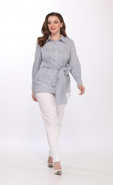 Blouse Elletto 3357