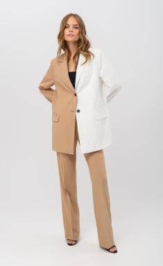 Suit Pirs 3357