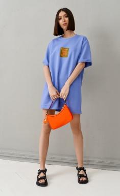 Dress Beauty 3357