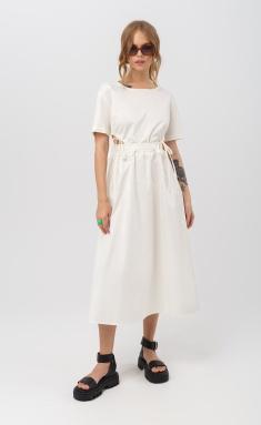 Dress Pirs 3359