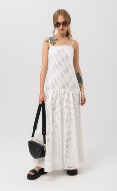 Dress Pirs 3360-1