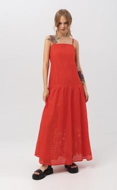Dress Pirs 3360-2