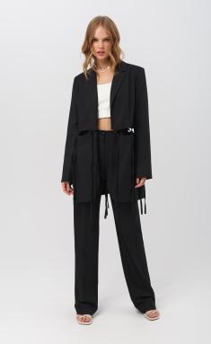 Suit Pirs 3361