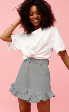 Shorts Beauty 3362/1