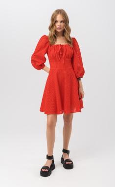 Dress Pirs 3363