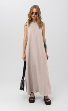 Dress Pirs 3364-2