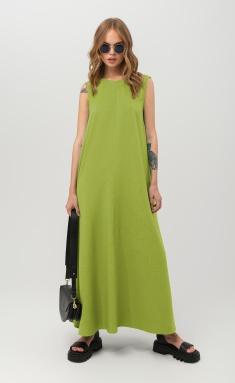 Dress Pirs 3364-3