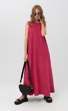 Dress Pirs 3364-4