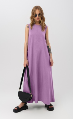 Dress Pirs 3364-5