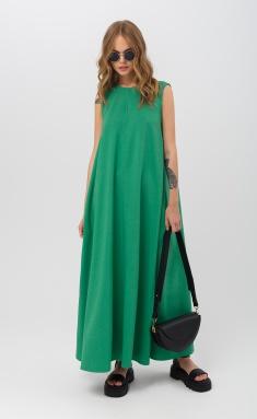Dress Pirs 3364