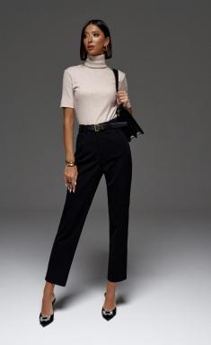 Trousers Beauty 3366