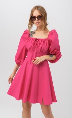 Dress Pirs 3367