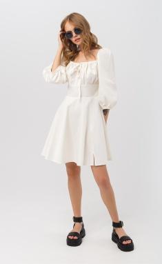 Dress Pirs 3367-1