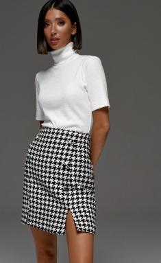 Skirt Beauty 3367