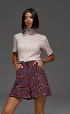 Shorts Beauty 3369