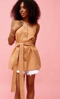 Waistcoat Beauty 3371