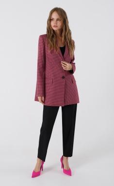 Suit Pirs 3373