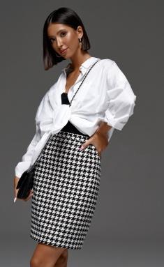 Skirt Beauty 3374