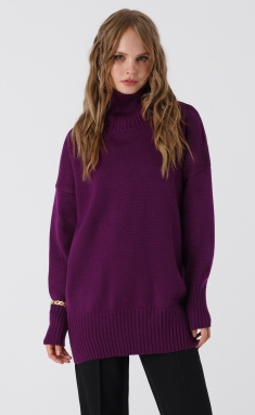 Sweater Pirs 3375
