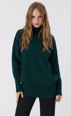 Sweater Pirs 3375-1